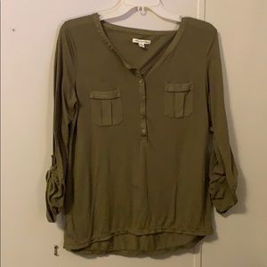American Eagle Outfitters never worn!